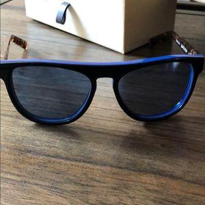 af8a984ae03e Louis Vuitton Accessories - Louis Vuitton Oliver Sunglasses